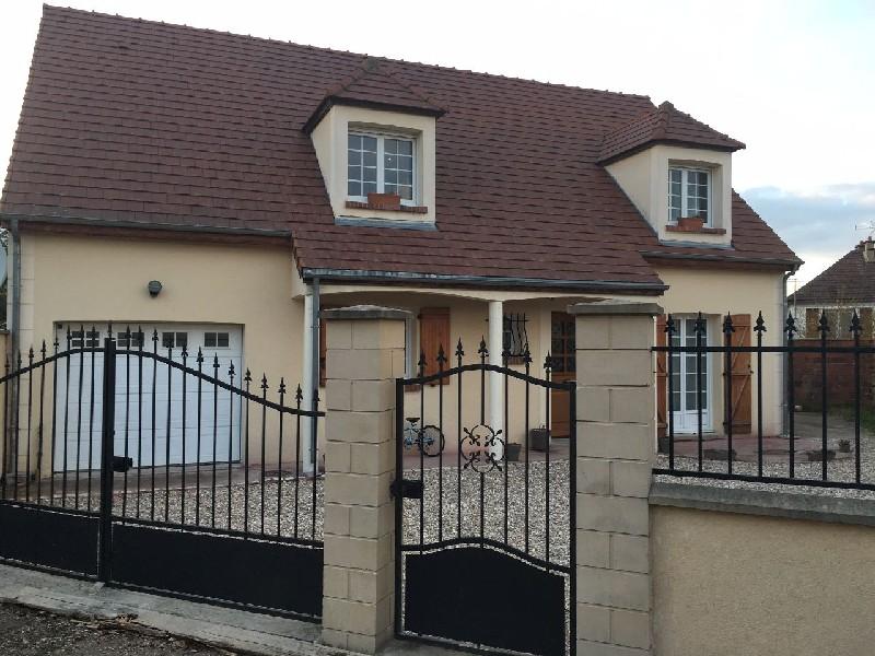 vente maison dreux 28100 5 pices 128 m