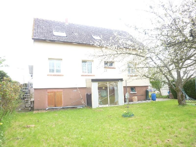 Vente maison dreux 28100 6 pices 160 m - Centre commercial dreux ...