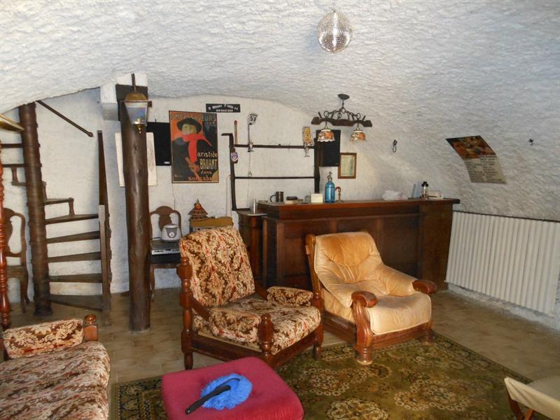 Vente maison saint paulet de caisson 30130 6 pices 180 for Maison caisson